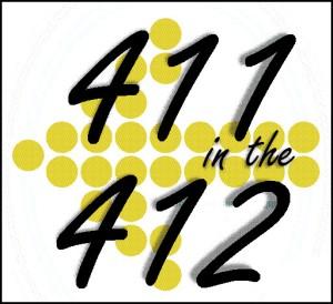 411Logo