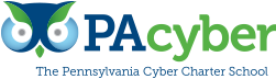 http://pacyber.org/