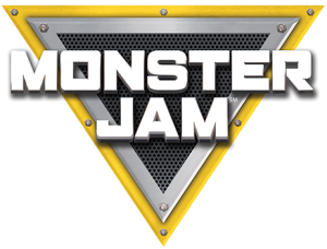 2016 Monster Jam logo