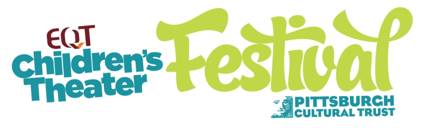 Save The Dates: EQT Children's Theater Festival 2017